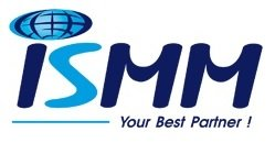 ISMM Production & Business Cooperation s.r.o.